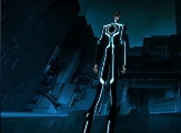 Tron: Blackout