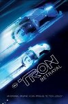 Tron: The Gospel According to Dumont